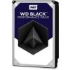 Western Digital Black 4TB SATA 3 WD4005FZBX