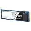 Western Digital Black M.2 512GB WDS512G1X0C
