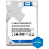 Western Digital Blue 1TB WD10SPZX