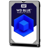 Western Digital Blue 2.5 2TB 5400rpm 128MB SATA3 WD20SPZX