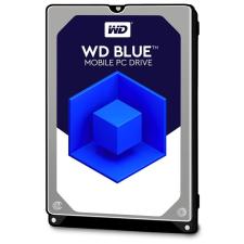 Western Digital Blue 2.5 2TB 5400rpm 128MB SATA3 WD20SPZX merevlemez