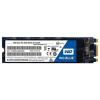 Western Digital Blue 500GB M.2 2280 SSD
