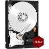 Western Digital DESKTOP MAINSTREAM RED 4TB