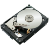 Western Digital Gold 1000GB 7200rpm 64MB SATA3 3,5' HDD