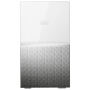 Western Digital My Cloud Home Duo 12TB WDBMUT0120JWT-EESN