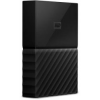 Western Digital My Passport 2.5 2TB USB 3.0 WDBYFT0020B