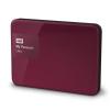 "Western Digital My Passport Ultra 2.5"" 3TB USB 3.0 WDBBKD0030B"