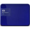 "Western Digital My Passport Ultra 2.5"" 3TB USB 3.0 WDBBKD0030BBL-EESN"