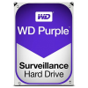 Western Digital Purple 3,5