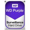 Western Digital Purple 4TB SATAIII WD100PURZ