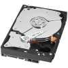 Western Digital Re 500GB 64MB 7200rpm SATA2 WD5003ABYZ