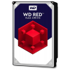 Western Digital Red 10TB 5400 rpm 256 MB SATA 3 WD100EFAX