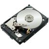 """Western Digital Red 10TB 5400rpm 256MB SATA3 3,5"""" HDD"""