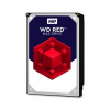 Western Digital Red for NAS 8TB 3,5""