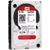 "Western Digital Red Pro 3.5"" 6TB SATA3 WD6002FFWX"