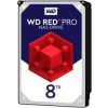 Western Digital Red Pro 8TB WD8003FFBX