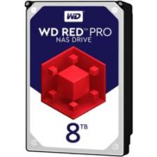 Western Digital Red Pro 8TB WD8003FFBX merevlemez