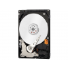 Western Digital Scorpio Blue 750GB 8MB SATA3 WD7500BPVX