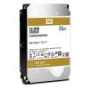 Western Digital Server hard drives HDD Western Digital Gold (12 TB; 3.5 Inch; SATA III)