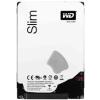 Western Digital Slim 750GB 5400RPM 16MB SATA3 WD7500LPCX