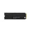 Western Digital SN750 1TB M2 2280 PCIe WDS100T3XHC