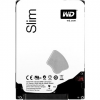 Western Digital WD 2,5 &quot,Blue Mobile 750 GB 16 MB cache