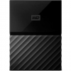 Western Digital WD 2,5 &quot,My Passport for Mac 1TB