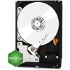Western Digital WD AV Green Power 3 TB 64 megabájt cache