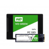 Western Digital WD Green PC Sata-III 240GB (WDS240G2G0A)