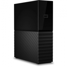 "Western Digital WD My Passport for Mac 2,5"" 3TB USB3.0 WDBP6A0030BBK merevlemez"