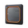 Western Digital WD My Passport Wireless SSD 2TB USB3.0