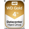 Western Digital WD RE 4 TB Raid Edition 128 megabájt cache