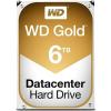 Western Digital WD RE Raid Edition 6 TB 128 megabájt cache
