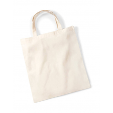 Westford Mill Bevásárló táska Westford Mill Budget Promo Bag For Life