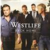 Westlife Back Home (CD)
