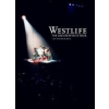 Westlife - The Greatest Hits Tour