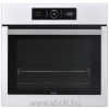 Whirlpool AKZ 6230 WH