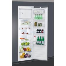 Whirlpool ARG 184701 hűtőgép, hűtőszekrény