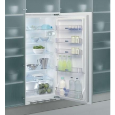 Whirlpool ARG 733 A+ hűtőgép, hűtőszekrény