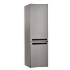 Whirlpool BSF 9152 OX hűtőgép, hűtőszekrény