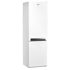 Whirlpool BSNF 8152 W hűtőgép, hűtőszekrény