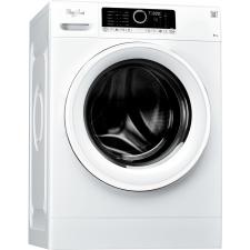 Whirlpool FSCR 80415 mosógép és szárító
