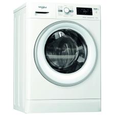 Whirlpool FWDG 961483 WSV EE N mosógép és szárító