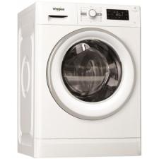 Whirlpool FWG81296WS mosógép és szárító