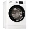 Whirlpool FWSD 81283 BV EE N
