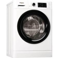 Whirlpool FWSD 81283 BV EE N mosógép és szárító