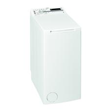 Whirlpool TDLR 6030S EU/N mosógép és szárító