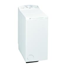 Whirlpool TDLR 6230L EU/N mosógép és szárító