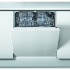 Whirlpool WIE 2B19 mosogatógép