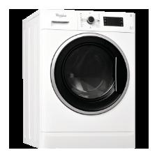 Whirlpool WWDC 8614 mosógép és szárító